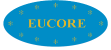 EUCORE